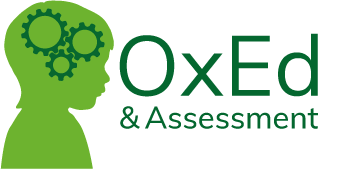 OxEd & Assessment